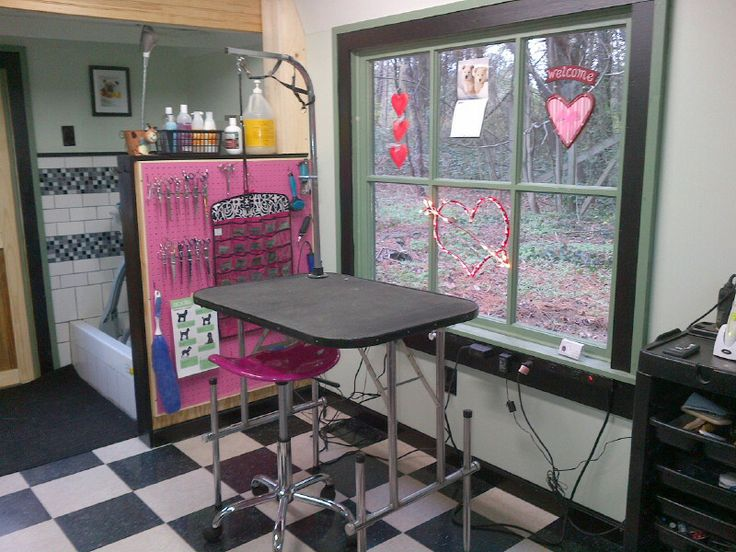 17 Best images about Business Dog Grooming Grooming