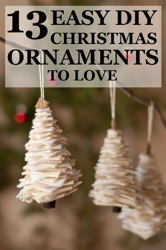 There is something to be said about homemade ornaments. DIY ornaments give your Christmas tree Victorian charm with crafts, common kitchen ingredients and the original festive feeling of Christmas. Fresh cranberries, popcorn, a DIY chain garland and homemade ornaments are traditions that add to the nostalgia of the holidays! Every Christmas I add new homemade...