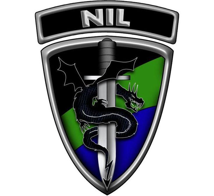Polska Jednostka Wojskowa Nil