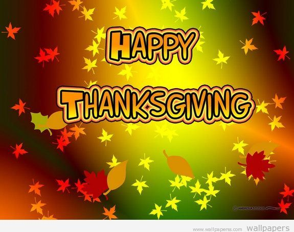 thanksgiving screensavers and backgrounds thanksgiving