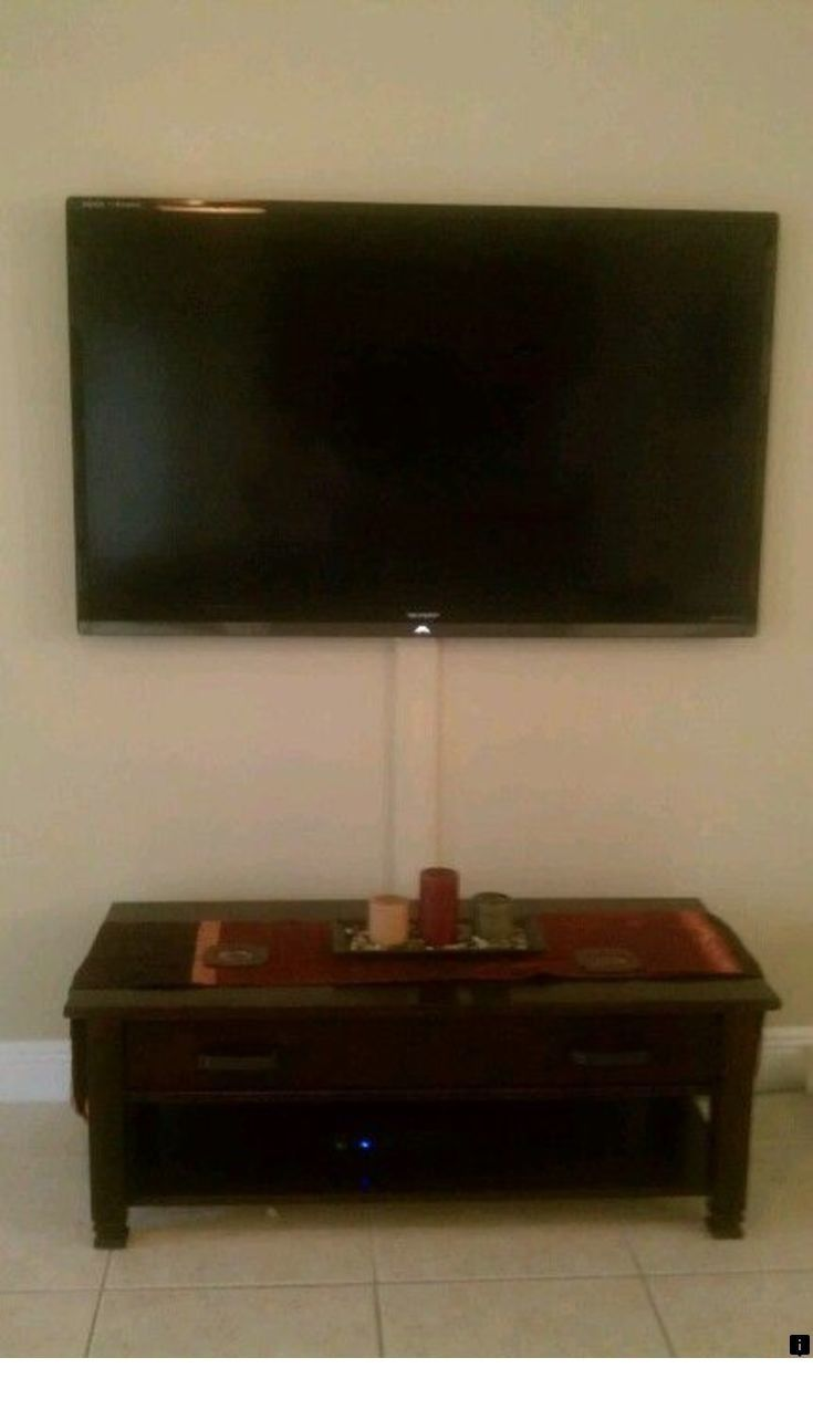 Read About Best Buy Tv Mounts Just Click On The Link For More Information Do Not Miss Our Web Pages In 2020 Wall Mounted Tv Diy Tv Wall Mount Tv Wall