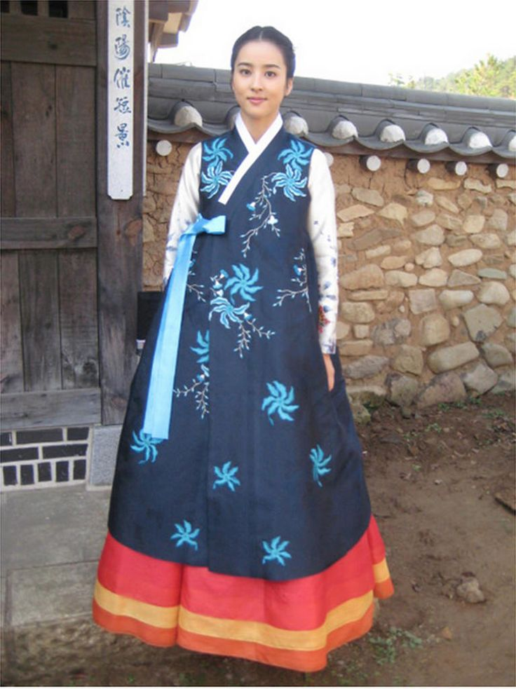 The character of Yu Sukran in the drama JeJoongWon (제중원) @ KoreanHistoricalDramas.com