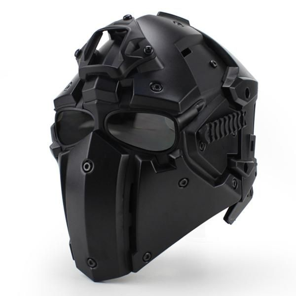 Motorcycle Helmets For Sale >> Best Motorcycle Helmets For Tactical Military Motorcycle