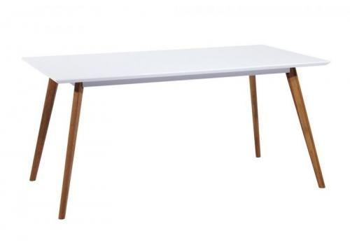 stůl, psací stůl, kancelářský stůl, stůl pod počítač, PC stůl, jídelní stůl, jídelna, kuchyně