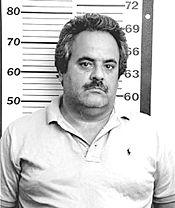 2014 Mafia Family Leaders                                    Joseph Lacobacci