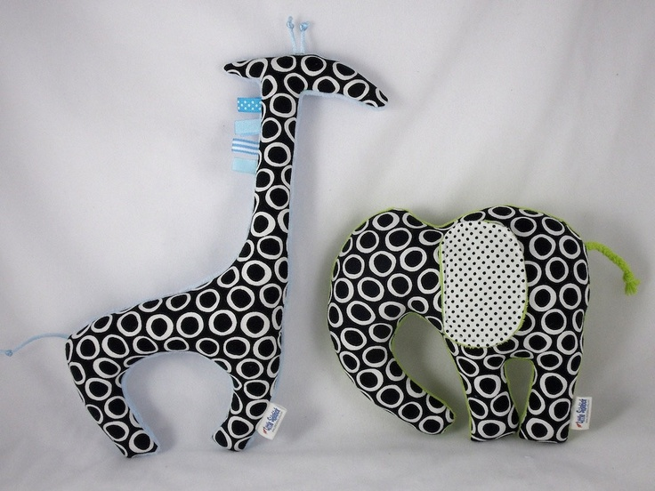 17 Best Images About Art For Baby On Pinterest Giraffe