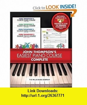 learn and master piano workshop pdf