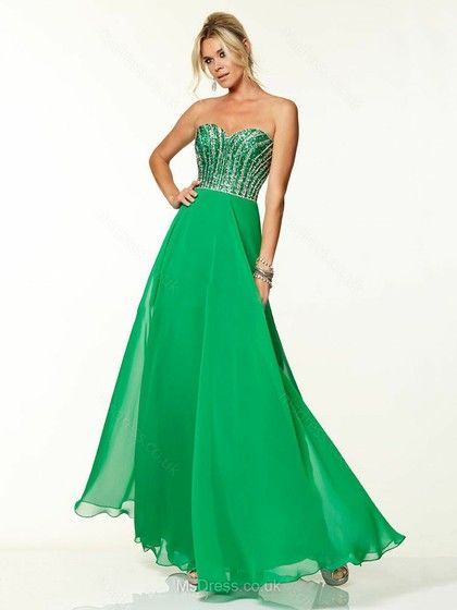 cheap prom dress, cheap prom dress online, #amazing_prom_dresses, #cheappromdress, #spring2016