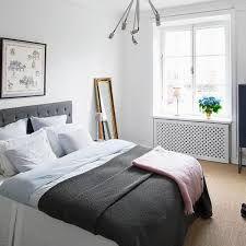 litet sovrum - Sök på Google