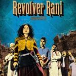 SongsPk >> Revolver Rani - 2014 Songs - Download Bollywood / Indian Movie Songs