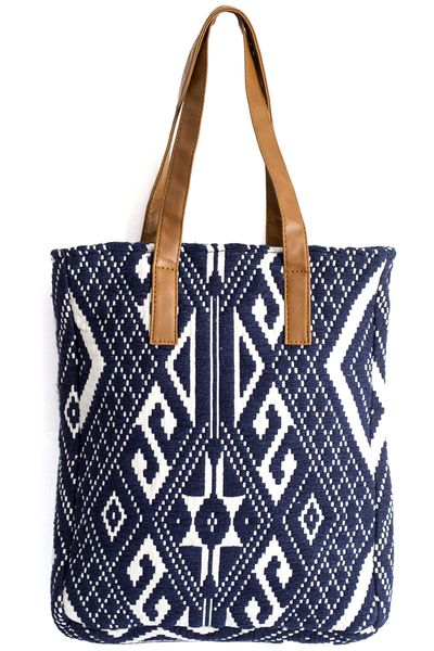 17 Best Ideas About Tribal Patterns On Pinterest Tribal