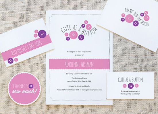 871 best Baby Shower - Printables images on Pinterest Baby girl - baby shower flyer templates free