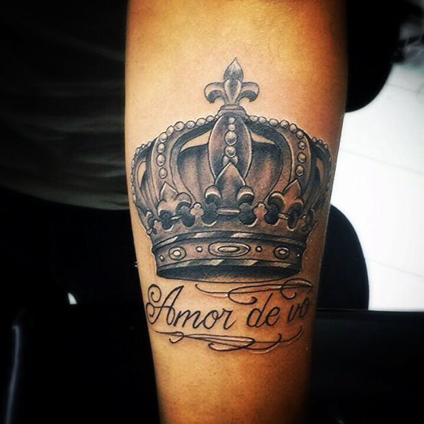 Http://tatuagem.com/files/styles/galeria_slider/public