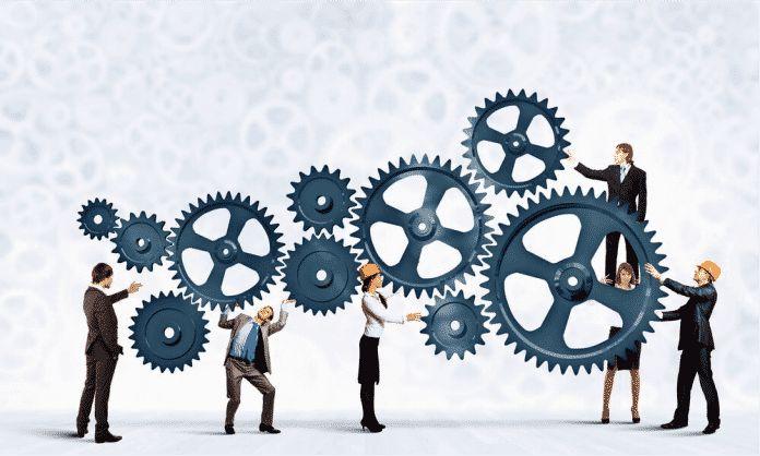 Maquinaria de ocasión: una oportunidad para tu empresa | Grandes Medios  ||  La compra de maquinaria industrial de ocasión es una alternativa muy interesante y económica. Sobre todo para quienes empiezan una actividad. https://www.grandesmedios.com/maquinaria-ocasion-oportunidad-empresa/?utm_campaign=crowdfire&utm_content=crowdfire&utm_medium=social&utm_source=pinterest