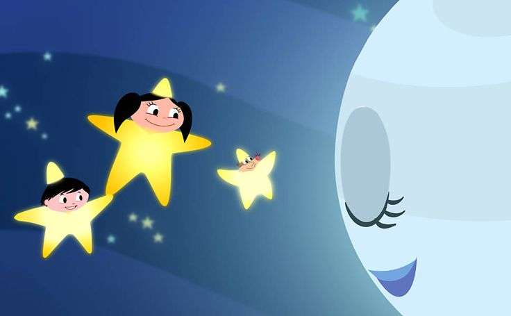6 desenhos animados educativos para crianças - Imperdível
