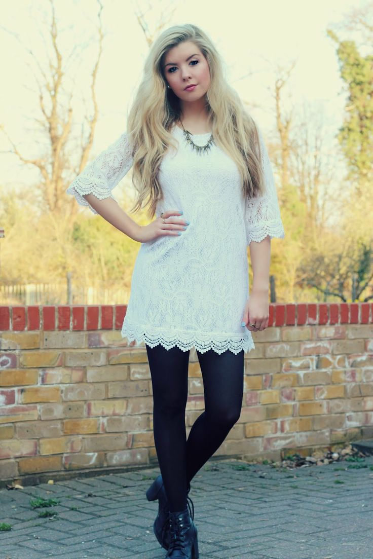 Dolly Bow Bow | Fashion and Beauty Blog