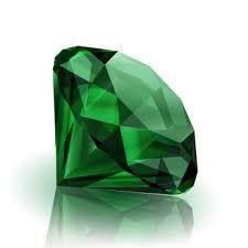 Afbeeldingsresultaat voor smaragd