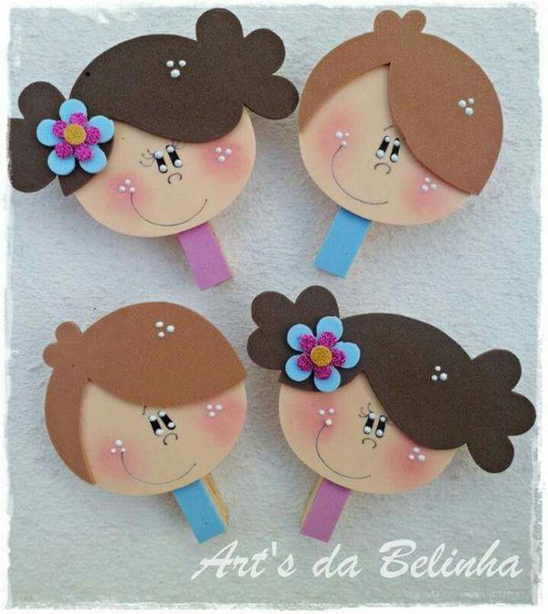 96572c8e2249a8eac98bc2f62bfe79c5 Jpg 600 672 Pixeles Crafts For Kids Preschool Crafts Felt Crafts