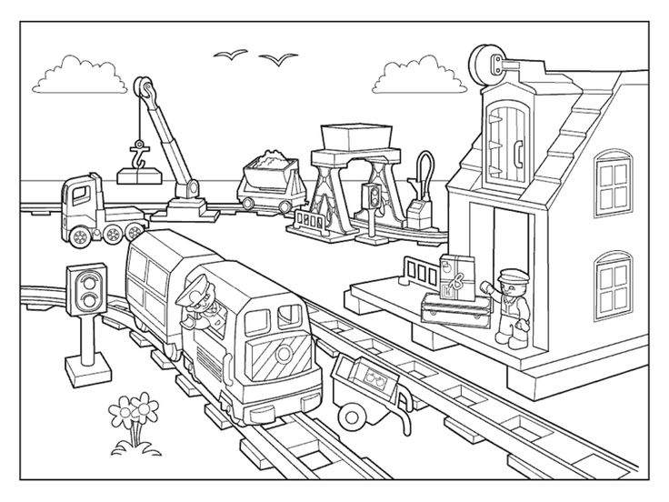 Lego Coloring Pages Lego coloring pages, Ninjago