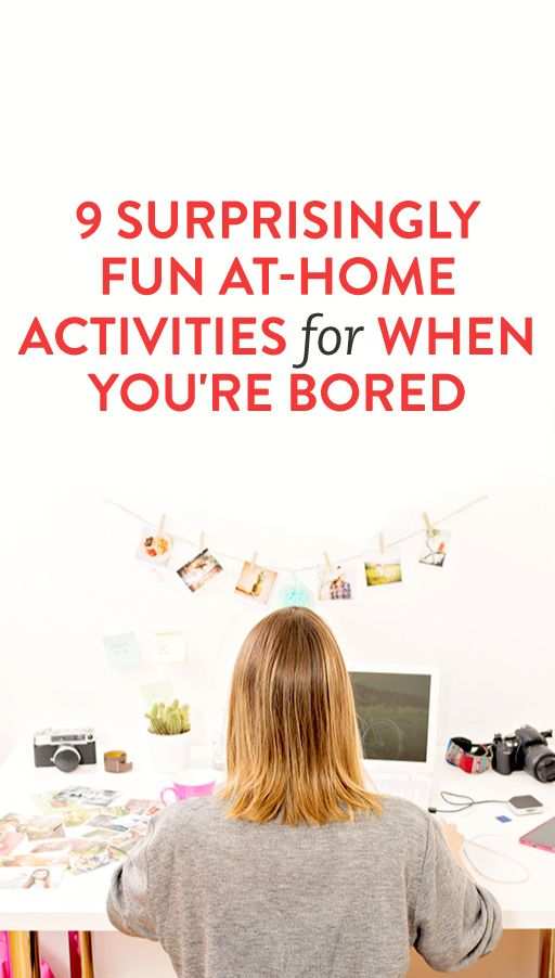 fun things to do in the summer home alone yoktravels com