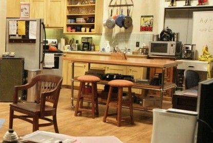 Bbt Kitchen Island Kitchen Kitchen Work Tables