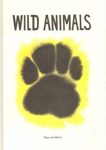 Rop Van Mierlo - Wild Animals by Rop Van Mierlo,http://www.amazon.com/dp/9081612239/ref=cm_sw_r_pi_dp_2qoatb01C99D90ZP