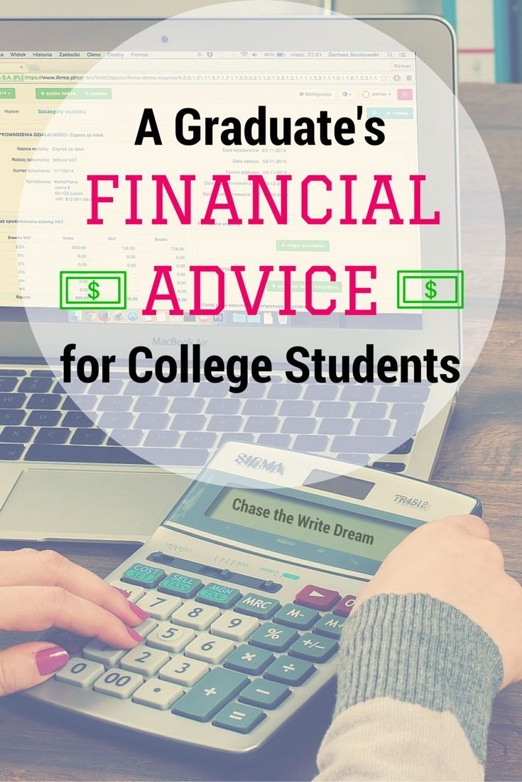 117 best images about Advice for College on Pinterest | College ...