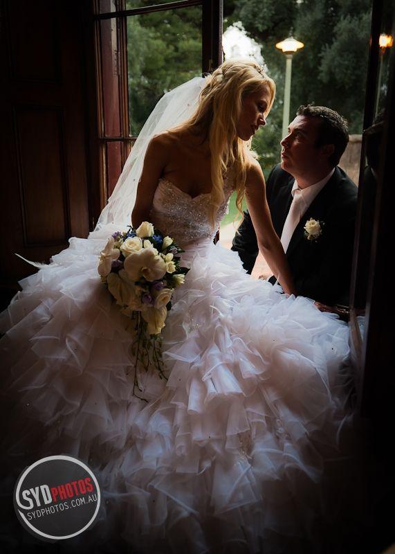 Wedding Photo Sydney | #Weddingphotoraphers