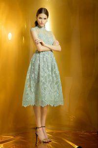 Abendkollektion | Verinas Costume de Marriage