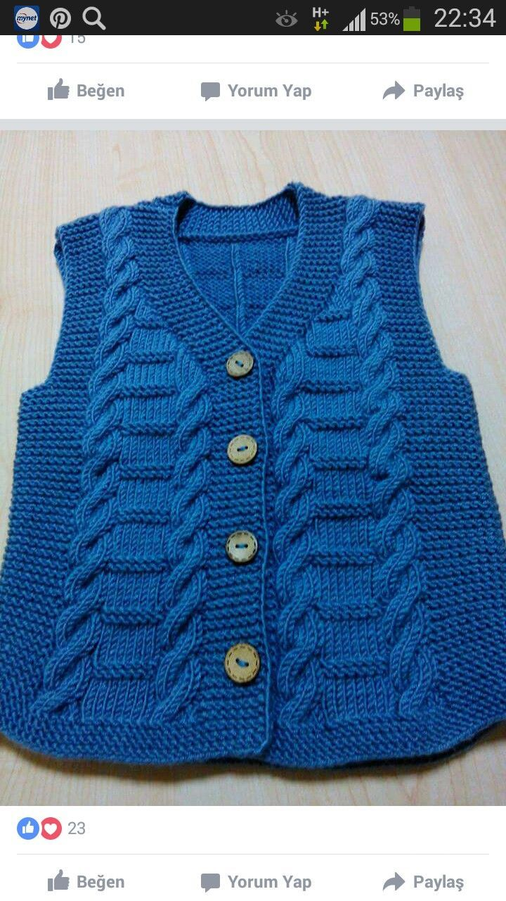 Orgu isi [] #<br/> # #Kids #Fashion,<br/> # #Isis,<br/> # #Baby #Vest,<br/> # #Vest #Pattern,<br/> # #Baby #Patterns,<br/> # #Babies,<br/> # #Tric,<br/> # #Tissues,<br/> # #Patterns<br/>