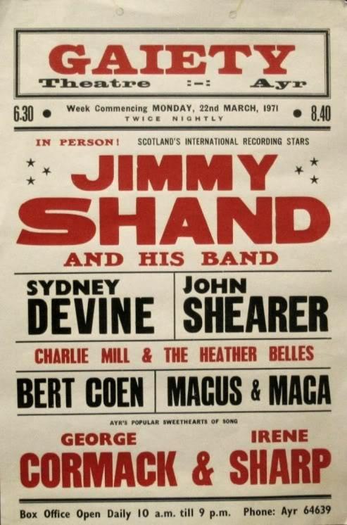 Johnny Beattie 80th Celebration (22)