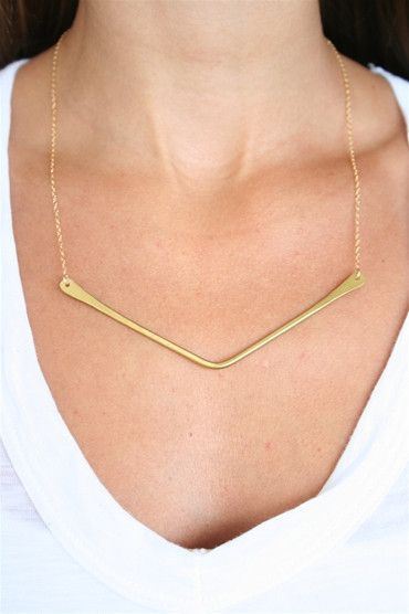 Marisa Haskell | Canyonlands necklace $88 http://marisahaskell.com/collections/all/products/canyonlands