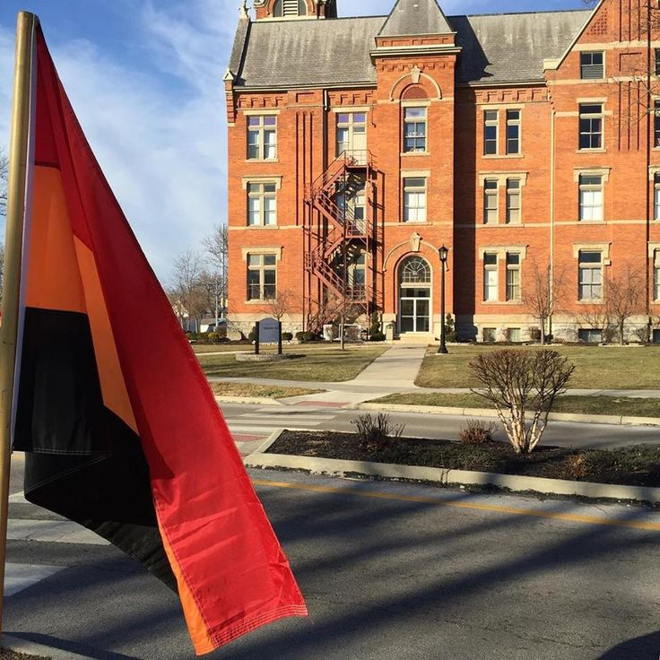 8 Signs You Attend Heidelberg University