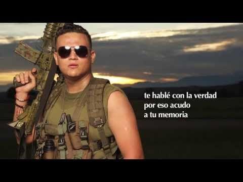 SILVESTRE DANGOND CULPA DE LOS DOS LETRA - YouTube