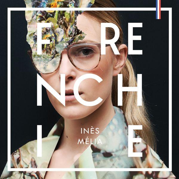 Frenchie mixtape - Studio L'Étiquette