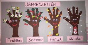 handprint seasons tree craft (3)
