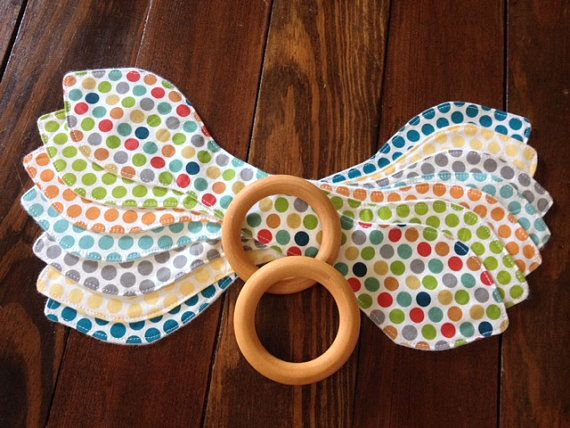 275 best All for kids images on Pinterest | Holzspielzeug, Spielzeug ...