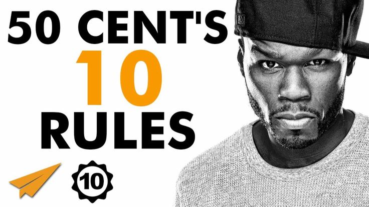 15 mustsee 50 cent quotes pins random quotes clever