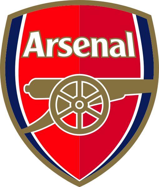 Arsenal - Soccer - English Premier League