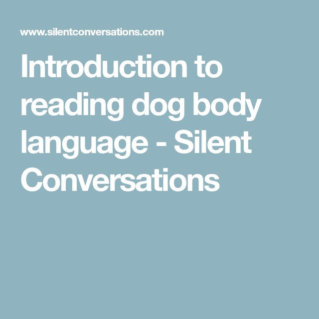 an introduction to the analysis of body language Body language is a type of nonverbal communication in which physical behavior,  as opposed  smiley paul ekman allan pease facial action coding system   nonverbal learning disorder autism spectrum statement analysis.