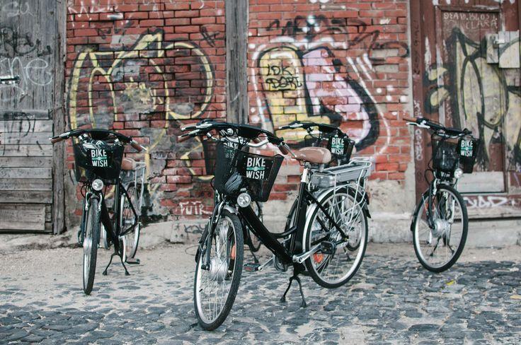 #urban #ebike #lisbon #vilamoura #bikeawish