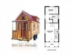 Bedroom vintage small house plans 52 ideas