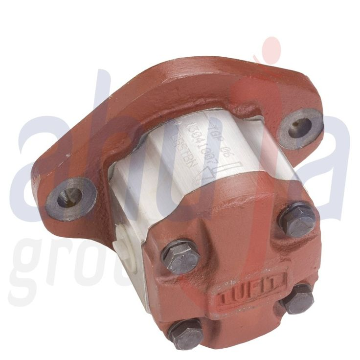 TUFIT Gear Pump TGP06