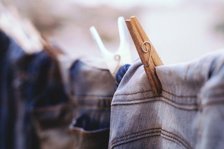 Trucos para planchar tu ropa delicada Hogar, Moda - Primeriti | DESCUENTOS de las mejores MARCAS http://stylelovely.com/primeriti/2017/02/09/trucos-para-planchar-ropa-delicada/