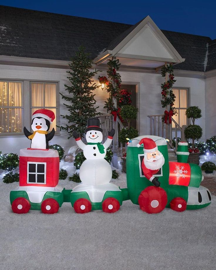 640 best holiday crafts and ideas images on pinterest holiday crafts holiday decor and for Home depot christmas decorations for the yard