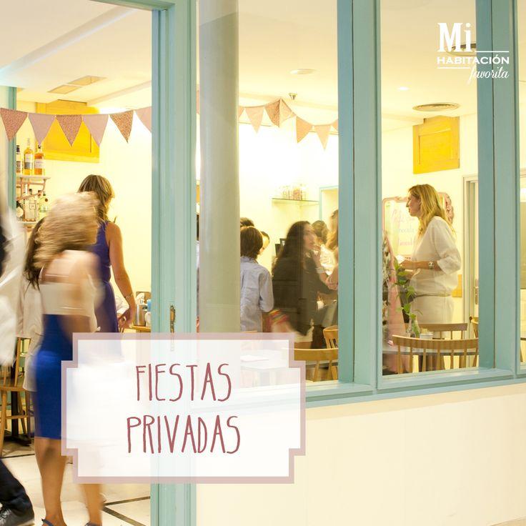 Selección de tartas caseras, surtido de sancwiches y mini bocadillos, limonada rosa, café gourmet, photo call. Celebra tu fiesta en Zaragoza.