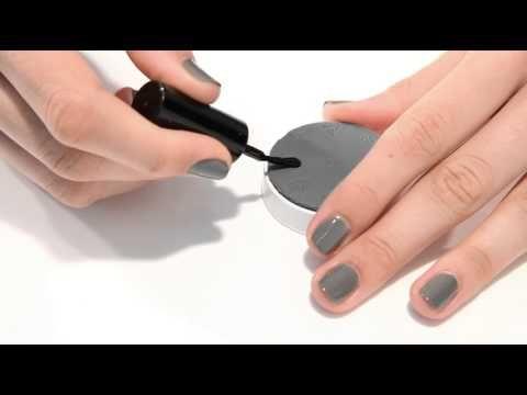How To Use Apharsec nail Stamps  #apharsec #nailart #nails #stamps #art #fashion #DIY #nailstamping #nailpolish #unique #create #artist #