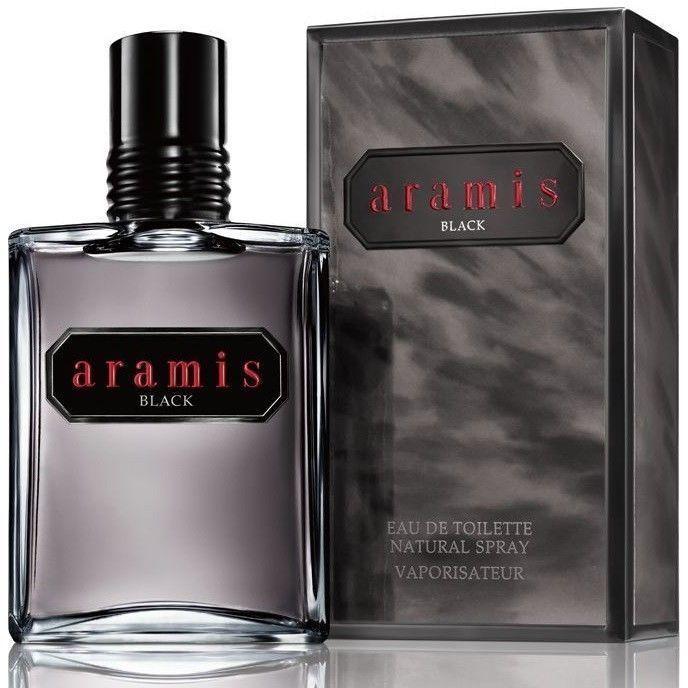 d8bcfe35 AramisCologne #mens #mensfashion #forhim #beauty #fragrances #formen ...