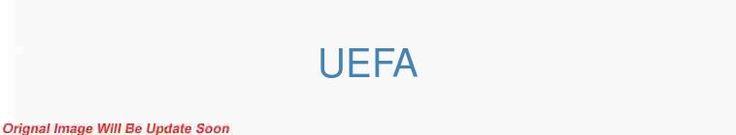 UEFA Womens Euro 2017 Qualifying Group 7 England vs Belgium 720p WEB h264-OVERTiME