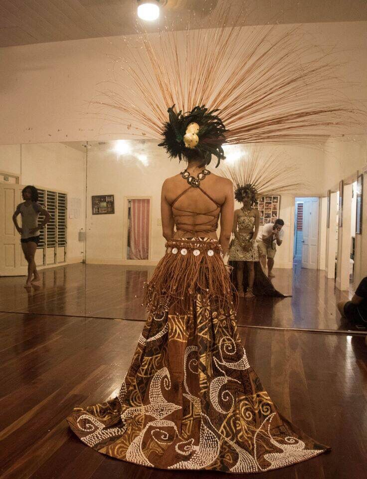 76 best island fashion images on pinterest polynesian